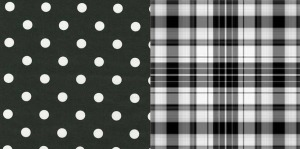 polkadotsandplaid