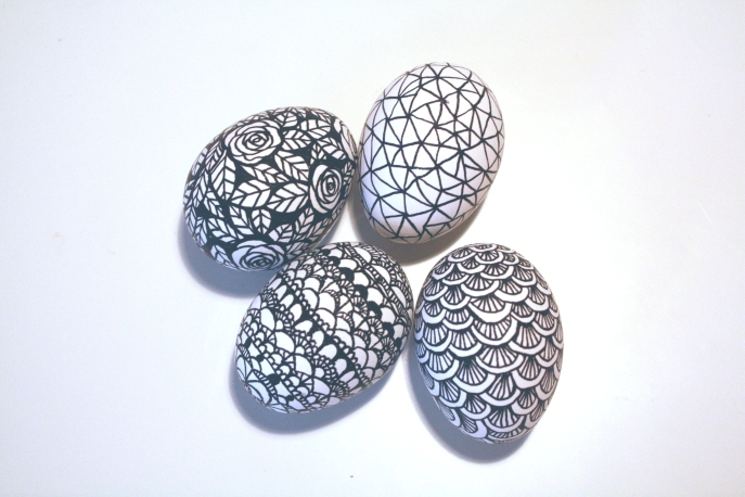 doodled-easter-eggs-2