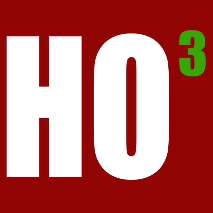 HO3web2